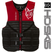 HO Sports Men's Pursuit Neo Vest