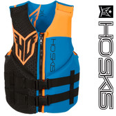 HO Sports Junior Pursuit Neo Vest