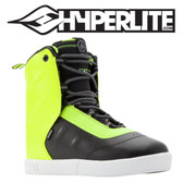 Hyperlite AJ Wakeboard Boot (2017)