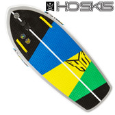 "HO Sports FAD 5' 2""(Fun Aquatic Device) NEW!"