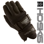 HO Sports 41 Tail Gloves -2017