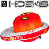 HO Skis Saturn 3 / 3-Person Towable Tube