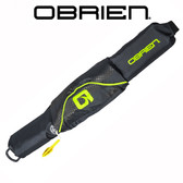 O'Brien M16 SUP Inflatable Belt Pack