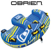 O'Brien Flipout 2 / 2-Person Towable Tube