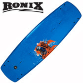 Ronix Code 21 139 cm Wakeboard