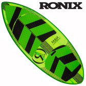 "Ronix Koal with Technora Thumbtail 4'4"" Wakesurfer"