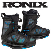 Ronix RXT Massi Edition Boots