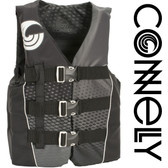 Connelly Teen Nylon Vest