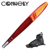 "Connelly Aspect 67"" Men's Slalom"