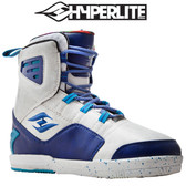 Hyperlite Webb Boot (2018)