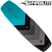 Hyperlite The Murray 144cm Wakeboard 2018