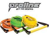 Proline LGX Package LG Handle with Vapor Mainline always for the Lowest Price at RIDE THE WAVE
