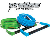 Proline LG2 Package with LG2 Handle and Flatline Mainline always for the Lowest Price at RIDE THE WAVE