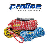 Proline 60' Deluxe 1-2 Person Tube Tow Rope always for the Lowest Price at RIDE THE WAVE