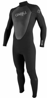 O'Neill Men's Reactor Full Wetsuit for the Lowest Price at RIDE THE WAVE