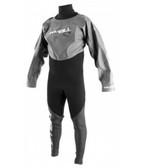O'Neill Assault Hybrid Drysuit for the Lowest Price at RIDE THE WAVE