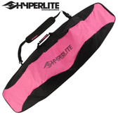 Hyperlite Women's Essential Wakeboard Bag