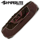 Hyperlite Women's Producer Wakeboard Bag