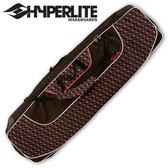 Hyperlite Women's Producer Wakeboard Bag