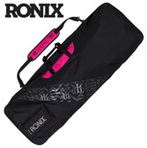 Ronix Dawn Padded Wakeboard Bag