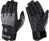 Connelly Men's Tournament Glove for the Lowest Price at RIDE THE WAVE