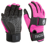 Radar Bliss Gloves