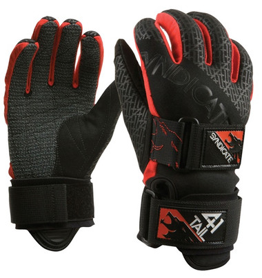 HO Sports 41 Tail Gloves On Sale at RIDE THE WAVE