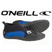 O'Neill Reactor Reef Water Shoe at RIDE THE WAVE