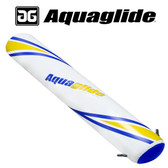 Aquaglide I-Log Attachment