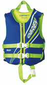 O'Brien Boy's Child Neo Vest for the Best Price at RIDE THE WAVE