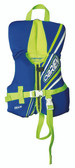 O'Brien Boy's Infant Neo Vest for the Best Price at RIDE THE WAVE