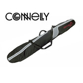 Connelly Slalom Performance Series Cover for the Lowest Price at RIDE THE WAVE