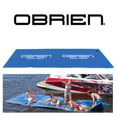 O'Brien Water Carpet