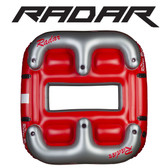 "Radar ""Reef"" 4-Person Lake Float"