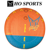 HO Sports Glide 3 / 3-Person Towable Tube