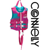 Connelly Girls Child Neo Vest