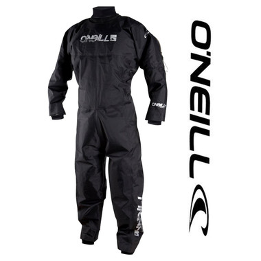 O'Neill Boost Drysuit for the Lowest Price at RIDE THE WAVE