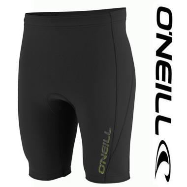 O'Neill Hammer Neo Shorts