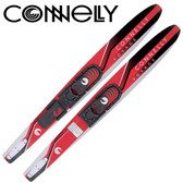 "Connelly Voyage 68"" Combo Skis"