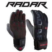 Radar World Tour Gloves
