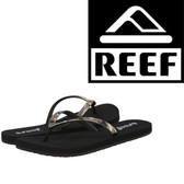 Reef Women's Stargazer Luxe - Camo Glitter