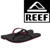 Reef Women's Swells Sandal - Purple