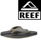 Reef Phantoms - Vintage Brown