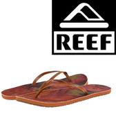 Reef Caribe Uptown - Multi