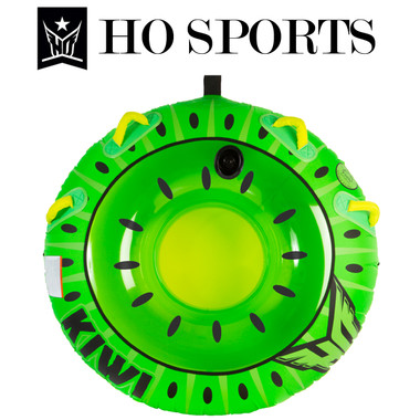 HO Sports Kiwi 1-Person Towable Tube