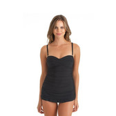 Athena Finesse Molded Cup One Piece Swimsuit