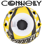 "Connelly ""Big O"" / 1-Person Towable Tube"