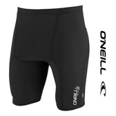 O'Neill Thermo Short 8 oz