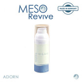 MESO 'ME' Revive (Med)
