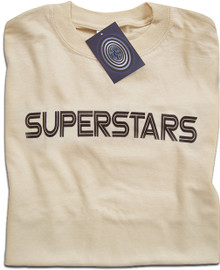 Superstars T Shirt